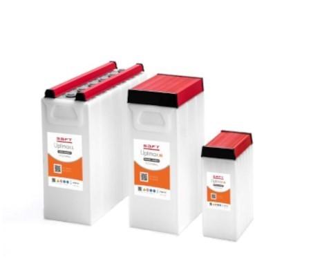 batteries ni cd tunisie industrie uptimax