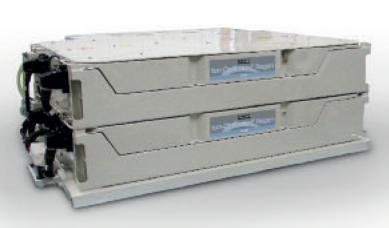 Batteries lithium metro tunisie