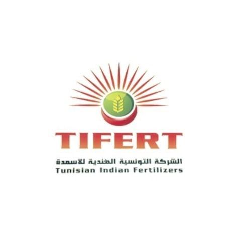 tifert