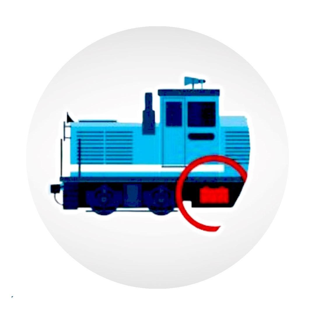 Démarage Moteur Diesel